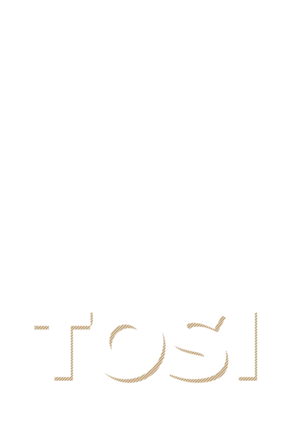 Cycles Tosi